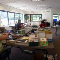 Retreats/Workshops